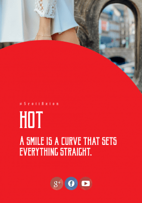 Print Quote Design - #Wording #Saying #Quote #product #vacation #fashion #shape #shoe #top #computer #angle #wallpaper