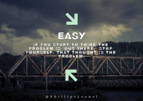 Print Quote Design - #Wording #Saying #Quote #right #small #arrow #direction #river #bridge #steel #arrows #over #truss