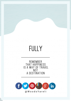 Print Quote Design - #Wording #Saying #Quote #sea #boat #coastal #circle #blue #ovals #border #fancy #oceanic