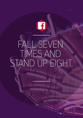 Print Quote Design - #Wording #Saying #Quote #sign #ferris #Navy #product #wheel #circular #shape #symbol