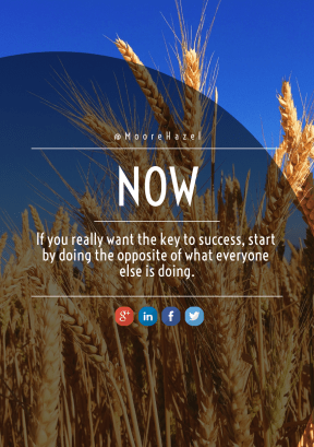 Print Quote Design - #Wording #Saying #Quote #sign #black #brand #rye #shape #crop #sky #azure