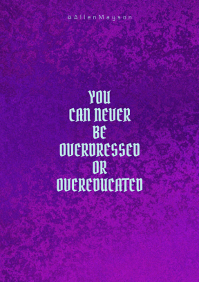 Print Quote Design - #Wording #Saying #Quote #sky #magenta #violet #purple #wallpaper #texture #computer