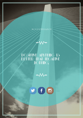 Print Quote Design - #Wording #Saying #Quote #white #cable #energy #brand #circular #logo #rectangle #technology