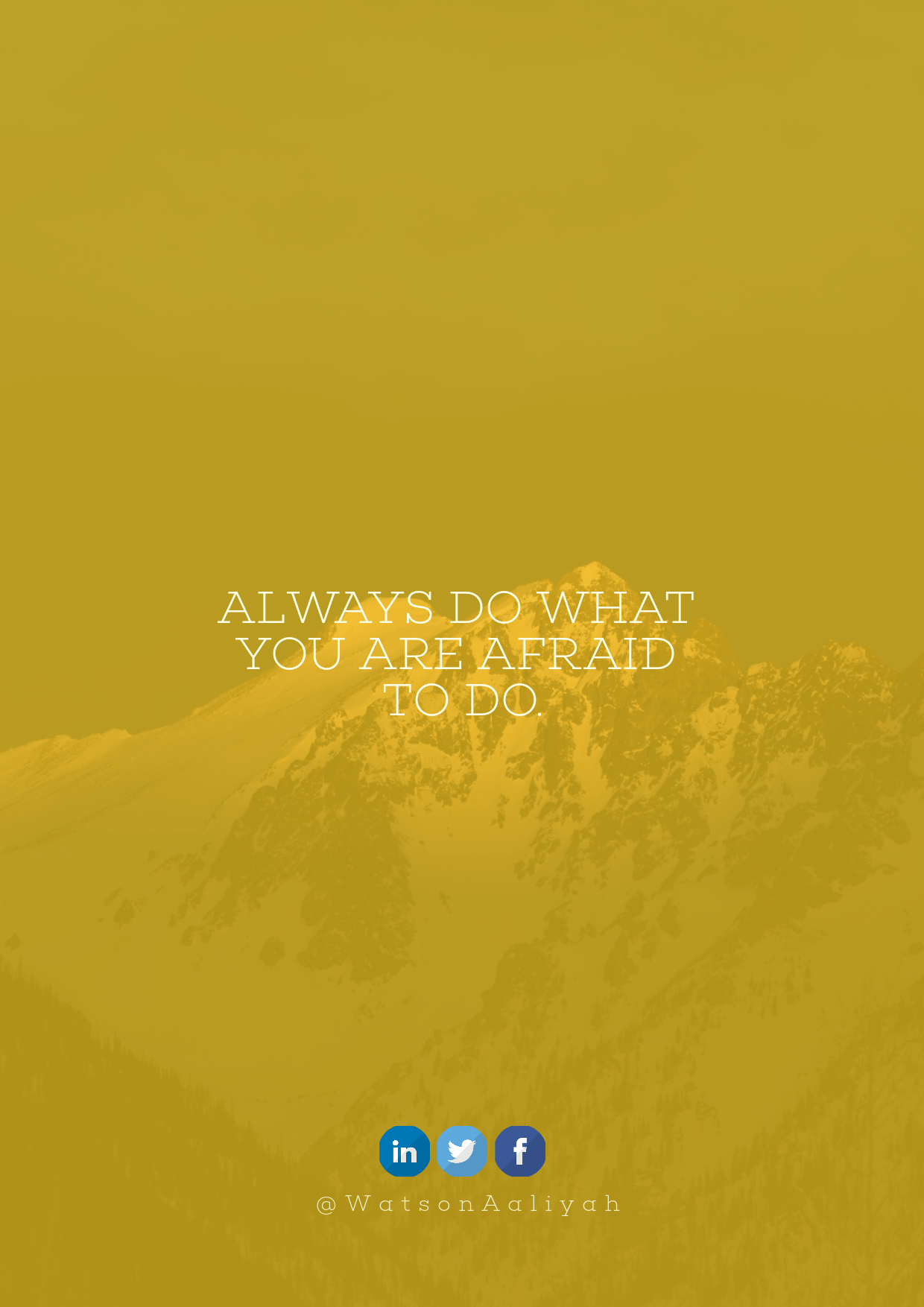 Yellow,                Text,                Font,                Sky,                Computer,                Wallpaper,                Landscape,                Ecoregion,                Graphics,                Mountain,                Sign,                Blue,                Landforms,                 Free Image