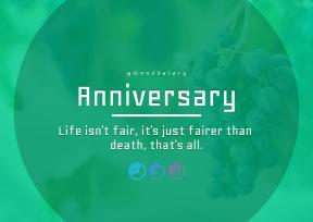 Print Quote Design - #Wording #Saying #Quote #grapevine #essentials #purple #crescent #aqua #grape #font #symbol #fruit