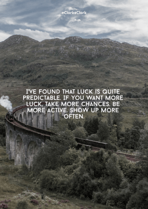 Print Quote Design - #Wording #Saying #Quote #landscape #highland #sky #mountain #phenomenon