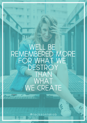 Print Quote Design - #Wording #Saying #Quote #photography #hair #color #shoot #thigh #sitting #blond #blue #footwear