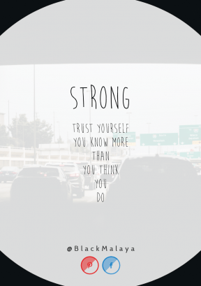Print Quote Design - #Wording #Saying #Quote #infrastructure #sky #art #drum #symbol #organization