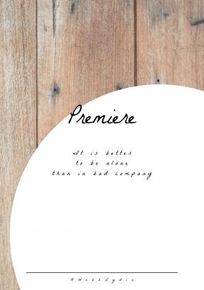 Print Quote Design - #Wording #Saying #Quote #button #flooring #wood #floor #hardwood #plank