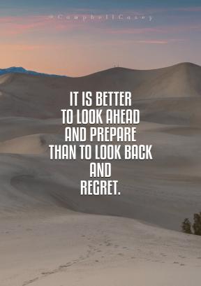 Print Quote Design - #Wording #Saying #Quote #dunes #sky #evening #morning #wilderness #desert #sand #Wells #landscape #landform