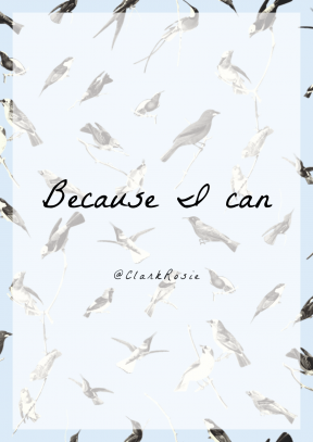 Print Quote Design - #Wording #Saying #Quote #feather #clip #art #product #graphics #wing #line
