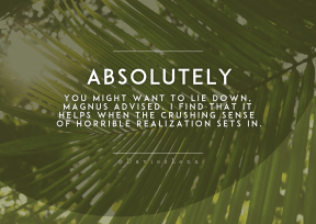 Print Quote Design - #Wording #Saying #Quote #grass #tree #circle #add #plant
