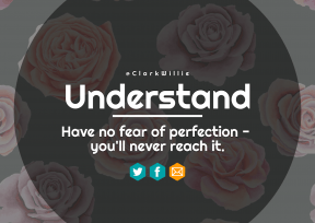 Print Quote Design - #Wording #Saying #Quote #font #geometric #sign #area #graphics #shapes #flowers