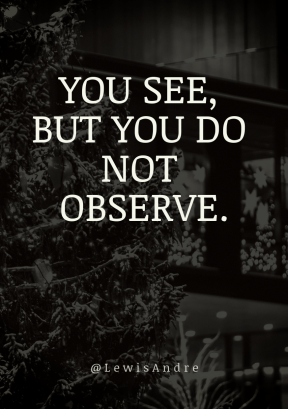 Print Quote Design - #Wording #Saying #Quote #night #lights #decor #tree #decoration