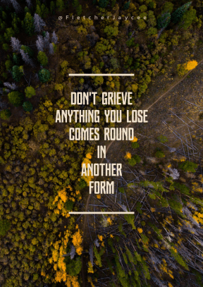 Print Quote Design - #Wording #Saying #Quote #non #biome #vascular #grass #land