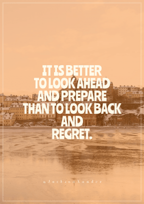 Print Quote Design - #Wording #Saying #Quote #panorama #water #shore #winter #lake #with #buildings