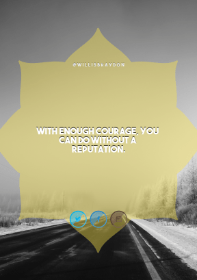 Print Quote Design - #Wording #Saying #Quote #ragged #stars #azure #florets #symbol #monochrome #highway #bracket #backgrouns #road