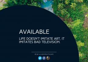 Print Quote Design - #Wording #Saying #Quote #reserve #area. #tree #top #flora #font #circle #line #nature #tropical