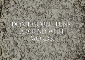 Print Quote Design - #Wording #Saying #Quote #rock #gravel #mixture #pebble #material