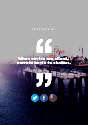 Print Quote Design - #Wording #Saying #Quote #symbol #waterway #line #Colorful #Venice #brand #water