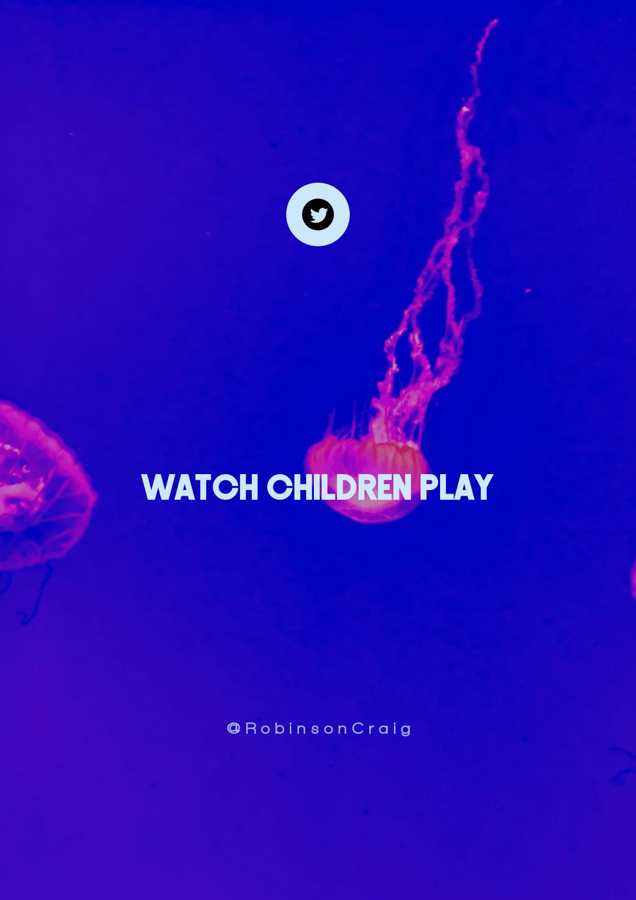 Jellyfish,                Cnidaria,                Marine,                Invertebrates,                Invertebrate,                Violet,                Organism,                Sky,                Atmosphere,                Biology,                Computer,                Wallpaper,                Twitter,                 Free Image