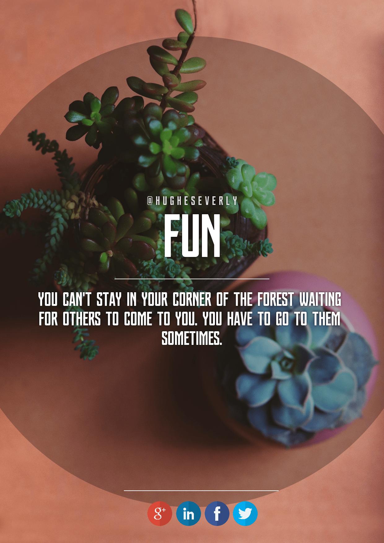 Plant,                Organism,                Font,                Tree,                Houseplant,                Sky,                Electric,                Circle,                Graphics,                Circular,                Logo,                Line,                Art,                 Free Image