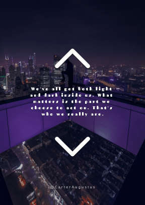 Print Quote Design - #Wording #Saying #Quote #directional #area #from #skyline #cityscape #metropolis