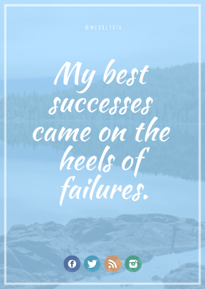 Print Quote Design - #Wording #Saying #Quote #resources #lake #tarn #wallpaper #blue #sky #computer #line #symbol #crater