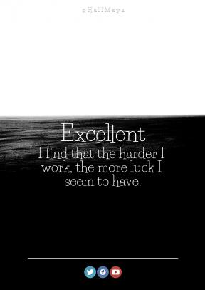 Print Quote Design - #Wording #Saying #Quote #bird #red #sea #sky #area #logo #coastal #line #font