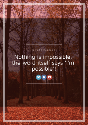 Print Quote Design - #Wording #Saying #Quote #blue #forest #font #sky #reserve #graphics #line #computer #deciduous #angle