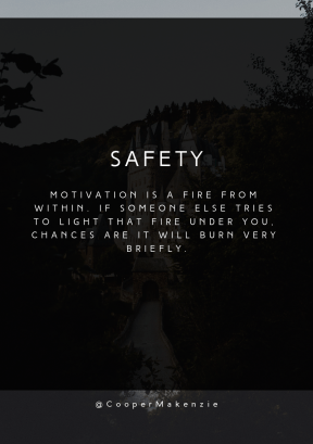 Print Quote Design - #Wording #Saying #Quote #castle #château #medieval #historic #tree #water #site #tours #terrain #sky
