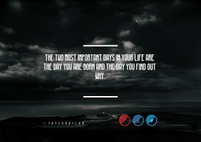 Print Quote Design - #Wording #Saying #Quote #circles #art #sky #horizon #circle