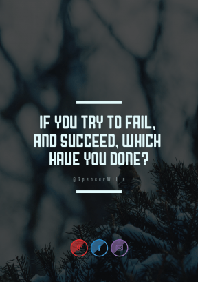 Print Quote Design - #Wording #Saying #Quote #clip #font #tree #sign #sky