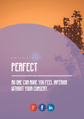 Print Quote Design - #Wording #Saying #Quote #computer #sunset #shape #wallpaper #bush #landscape #circle