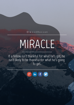Print Quote Design - #Wording #Saying #Quote #during #logo #ridge #azure #wallpaper