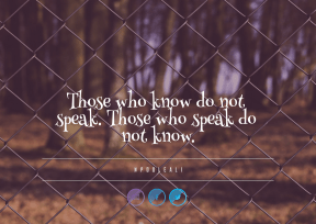 Print Quote Design - #Wording #Saying #Quote #fence #symbol #violet #wire #technology #line