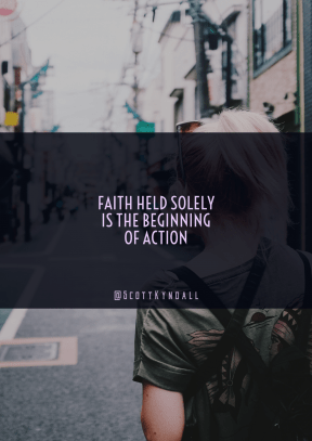 Print Quote Design - #Wording #Saying #Quote #girl #photography #city #A #shops