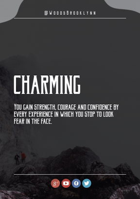 Print Quote Design - #Wording #Saying #Quote #logo #font #area #symbol #wallpaper #mountain #fancy #geological #wing