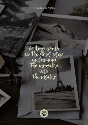 Print Quote Design - #Wording #Saying #Quote #media #photography #A,collection,of,old,vintage,photos,,postcards,,and,envelopes,from,Europe. #network #pictures #photos