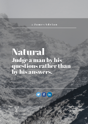 Print Quote Design - #Wording #Saying #Quote #mist #geological #and #face #phenomenon #mountain #font #massif