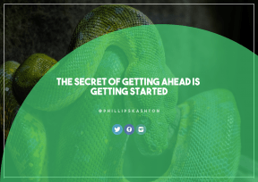 Print Quote Design - #Wording #Saying #Quote #product #mamba #geometrical #text #western #around #constrictor