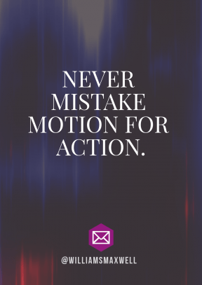 Print Quote Design - #Wording #Saying #Quote #purple #light #darkness #violet #blue