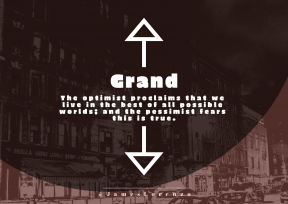 Print Quote Design - #Wording #Saying #Quote #sky #cityscape #neighbourhood #black #use #symbol