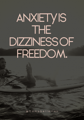 Print Quote Design - #Wording #Saying #Quote #supplies #sky #boardsport #water #paddle #wave