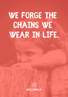 Print Quote Design - #Wording #Saying #Quote #young #play #crossed #curly-haired #network