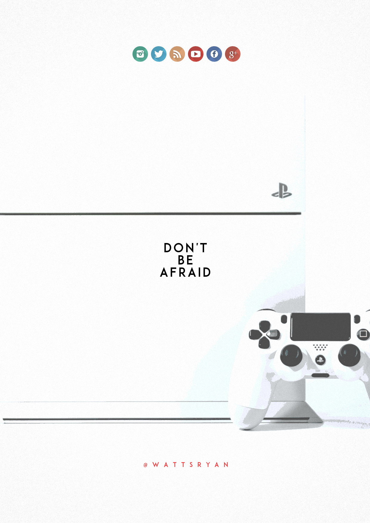 Text,                Product,                Technology,                Font,                Game,                Controller,                Design,                Area,                Line,                Gaming,                Brand,                Table,                Green,                 Free Image