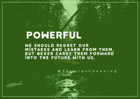 Print Quote Design - #Wording #Saying #Quote #ecosystem #creek #woodland #reserve #forest #wilderness #watercourse #river #nature #water