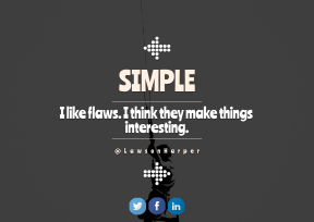 Print Quote Design - #Wording #Saying #Quote #atmosphere #and #boardsport #arrows #product #sports