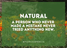 Print Quote Design - #Wording #Saying #Quote #wildflower #meadow #eschscholzia #ecosystem #poppy #flower