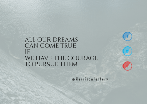 Print Quote Design - #Wording #Saying #Quote #resources #ocean #river #text #wave #horizon